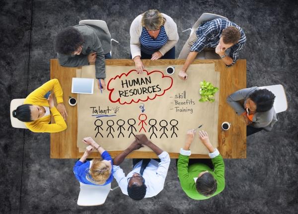 Как стать HR функцией с научным подходом